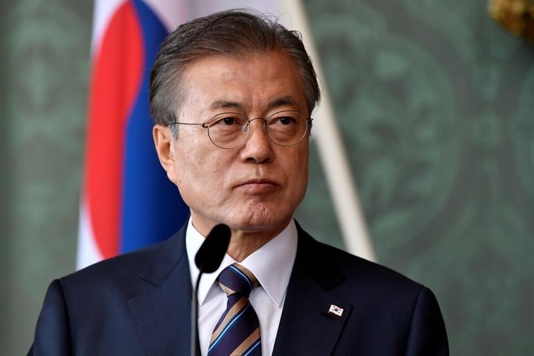 โสมแดงจวกเกาหลีใต้ 'ก้าวก่าย' เจรจาสหรัฐฯ ชี้อย่าสำคัญตัวผิด