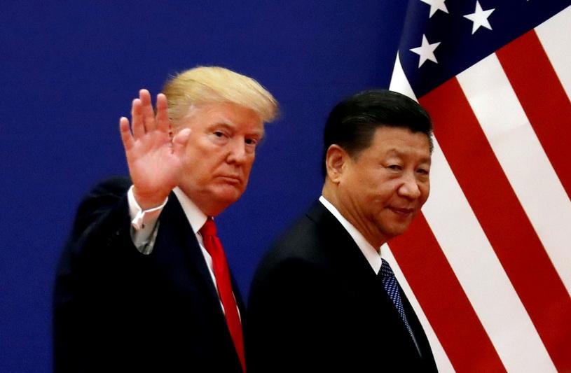 ที่ปรึกษาศก.ยัน 'ทรัมป์' ไม่ได้ตกลงเงื่อนไขสงบศึกการค้า ก่อนพบ 'สี' ในเวที G20