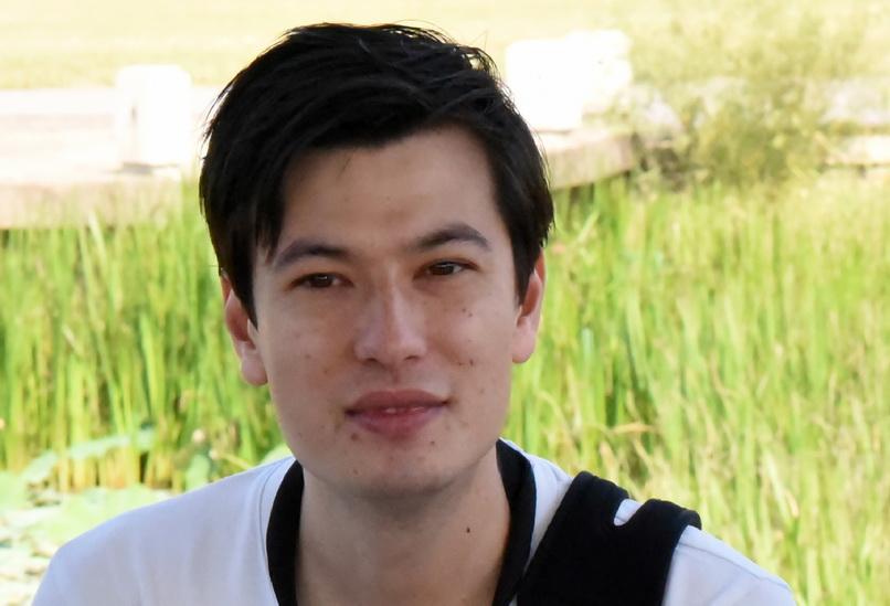 เมียญี่ปุ่นโอดห่วง 'สามีออสซี่' หายตัวในเกาหลีเหนือ นายกฯ จิงโจ้ยอมรับ 'ยังไม่มีข้อมูล'