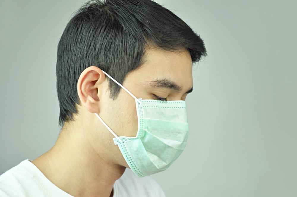 เตือนปชช.ดูแลสุขภาพตนเอง-คนใกล้ชิด ห่วงป่วยไข้หวัดใหญ่