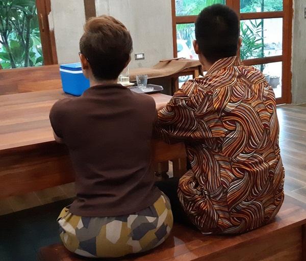 สุดทนผู้ปกครอง นร.มัธยม ร้องลูกชายถูกครูชายทำอนาจาร แฉบางรายถูกกระทำตั้งแต่ม.1 ถึง ม.4