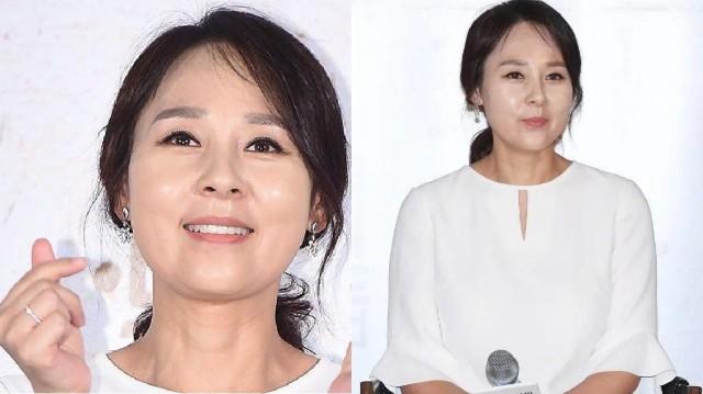 """สะเทือนใจทั้งวงการบันเทิงเกาหลีนักแสดงดัง """"จอนมีซอน"""" ฆ่าตัวตายคาห้องน้ำโรงแรม"""