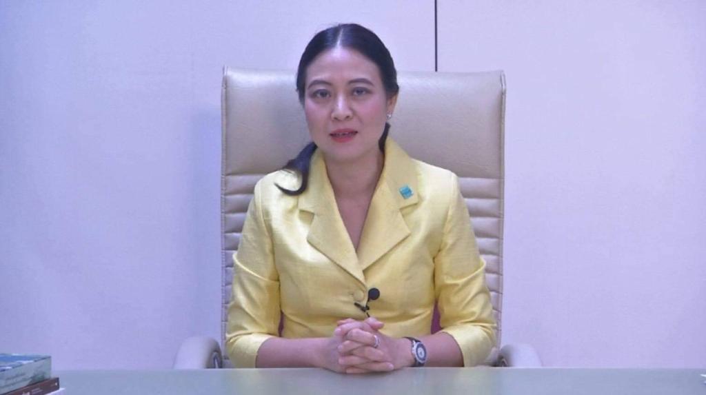 """สผ. นำคณะผู้แทนไทยขอเสียงสนับสนุนนั่ง """"กรรมการมรดกโลก"""" วาระปี 62-66"""
