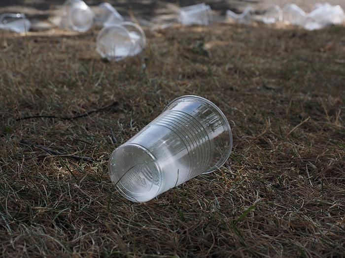 ญี่ปุ่นทำอย่างไรกับขยะพลาสติก