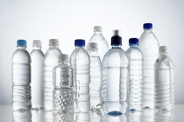 ธุรกิจเครื่องดื่มรุกแก้ปัญหาขยะพลาสติก สำรวจพฤติกรรมคนไทย หวังเปลี่ยนกฎหมายเปิดทางขวด rPET