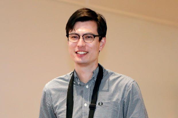 นักศึกษาออสเตรเลียบอกมีความสุขดีที่ญี่ปุ่น หลังเกาหลีเหนือปล่อยตัว