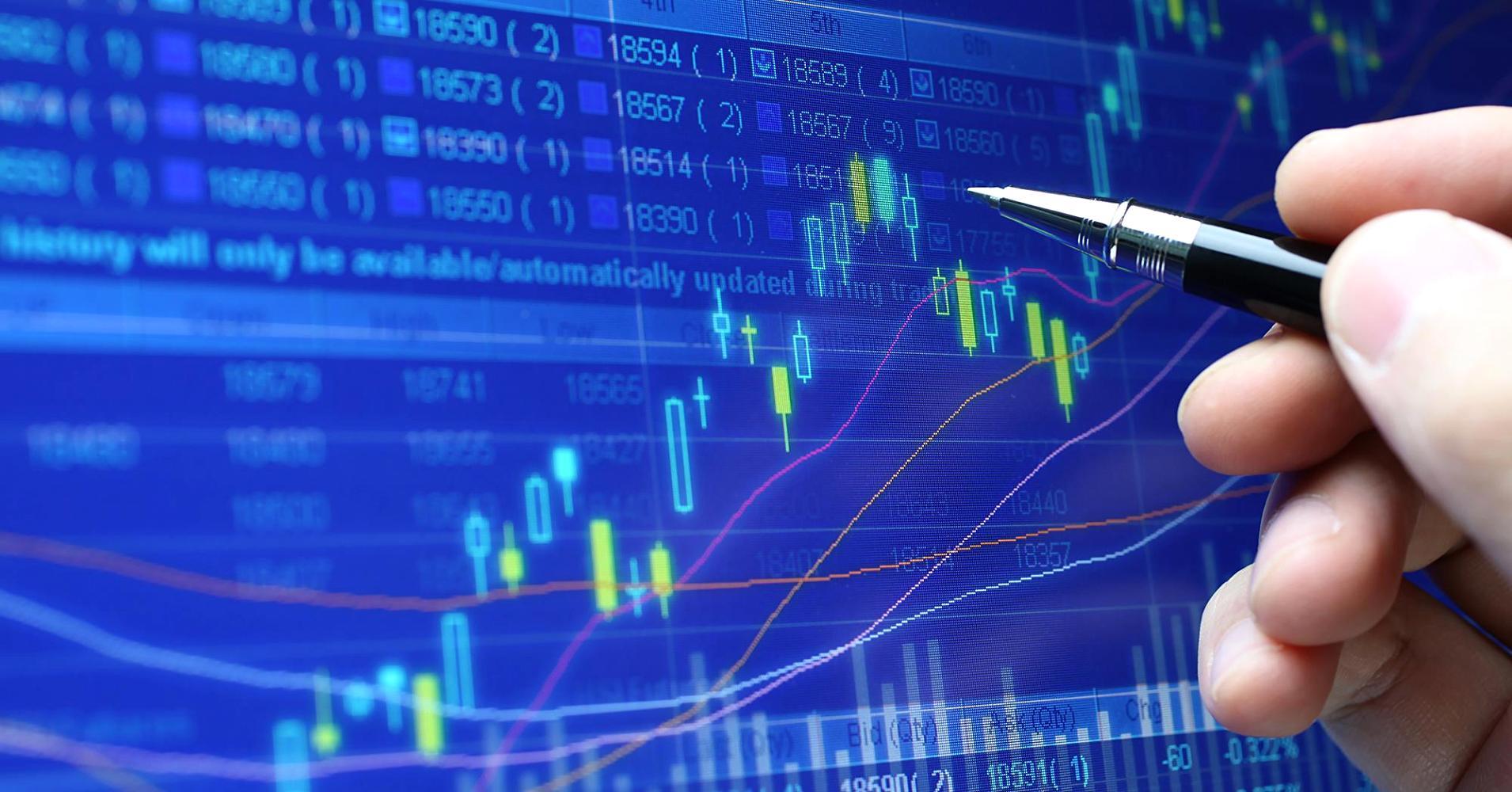 เอเชียพลัส ชี้หุ้นไทยอยู่ในช่วงปรับฐาน  แนะเลือกลงทุนหุ้น Dividend Stock