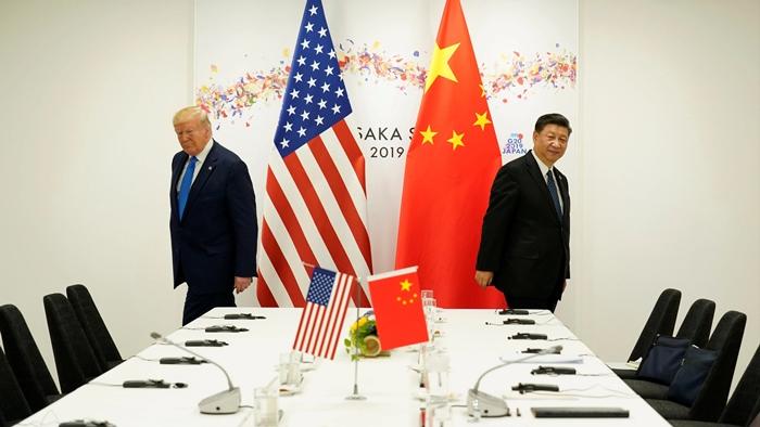 โซนี่-ไมโครซอฟต์ จับมือลดฐานผลิตคอนโซลในจีน เลี่ยงภาษีสหรัฐฯ