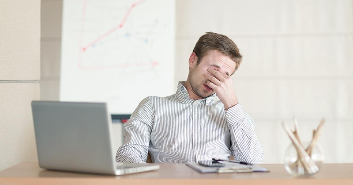 """วัยทำงานเสี่ยงโรคสารพัด """"เครียด-ซึมเศร้า-หมดไฟ-อ้วน-มะเร็ง"""" ติวเข้ม จนท.คลินิกปรับพฤติกรรม"""