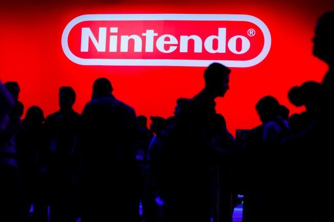 'นินเทนโด' เล็งย้ายการผลิตเครื่องเล่นเกมสวิตช์จากจีนไปเวียดนามกระจายความเสี่ยง
