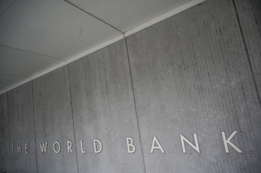 ธนาคารโลกเปิดเผยรายงานการศึกษาการพัฒนาระบบรถไฟความเร็วสูงจีน (แฟ้มภาพเอเอฟพี)