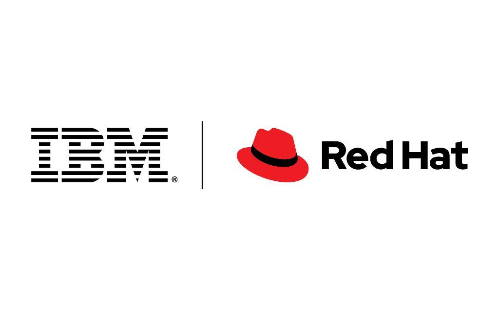 """IBM ปิดดีล 34,000 ล้านดอลล์ ซื้อ """"Red Hat"""" ลุยโอเพ่นไฮบริดคลาวด์"""