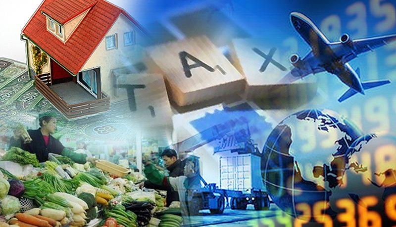 บล.ทิสโก้เปิดโผหุ้นรับอานิสงส์ ครม.ชุดใหม่ คาดรัฐอัดเม็ดเงินเกือบ 3.5 แสนล้านกระตุ้นเศรษฐกิจ