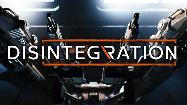 """เปิดตัว """"Disintegration"""" ผลงานชูตติ้งไซไฟจากผู้สร้าง Halo"""