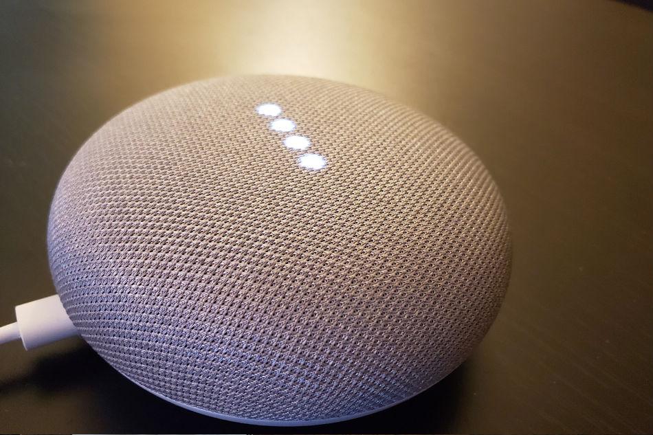 Google แจงเหตุผล จัดทีมงานฟังบทสนทนาระบบผู้ช่วยเสียง Assistant เพื่อปรับปรุง