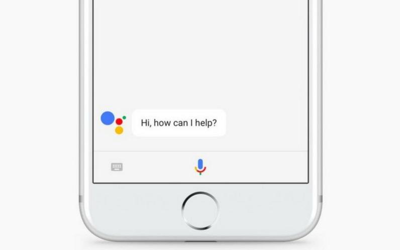 ระบบผู้ช่วยเสียง Google Assistant ถูกชาวเน็ตโจมตีว่าอาจไม่ปลอดภัย เพราะมีการฟังเสียงสนทนา ล่าสุด Google ย้ำว่าเป็นการฟังเพื่อพัฒนา และจะสุ่มฟังแบบไม่ถึง 0.2% ของเสียงทั้งหมด