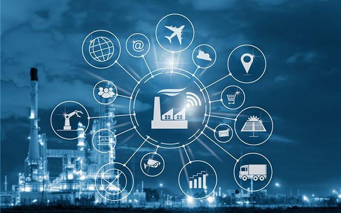 วิธีการสร้าง 'ห่วงโซ่อุปทาน' (Supply Chain) ที่มีความรับผิดชอบ ในยุคโลกาภิวัตน์ 4.0 จากมุมมองของ ซีอีโอ เครือซีพี