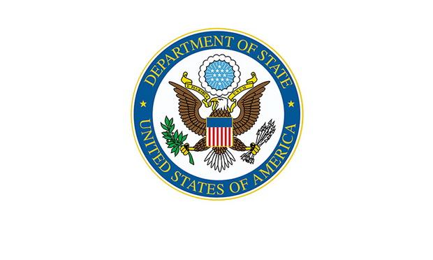 สหรัฐฯแพร่สารยินดีไทยได้รัฐบาลใหม่ ตั้งตาคอยทำงานร่วมกับครม.ประยุทธ์