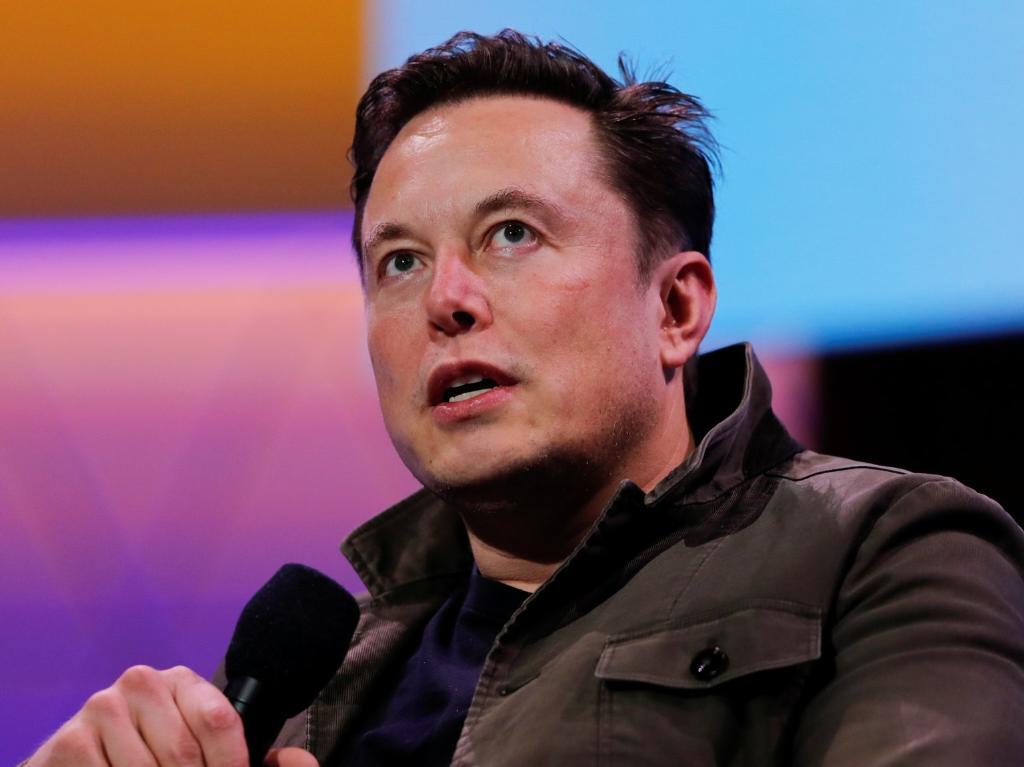 Elon Musk ฟุ้งทดสอบไมโครชิปสมองสำเร็จ พบลิงสามารถควบคุมคอมพิวเตอร์ดั่งใจนึก