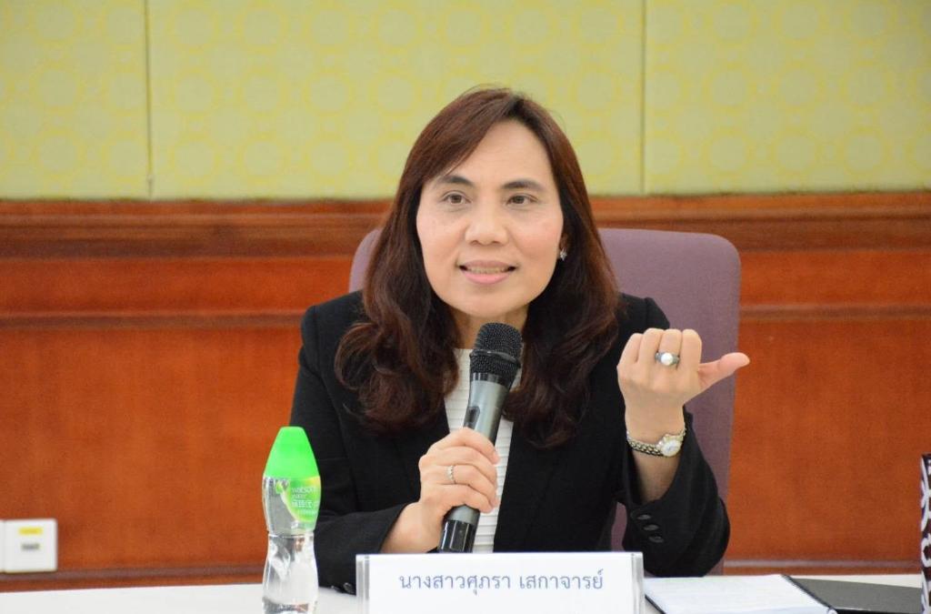 DITP ชี้ไทยมีโอกาสส่งออก หลังชาวจีนในเมืองรองนิยมบริโภคสินค้านำเข้าเพิ่มมากขึ้น