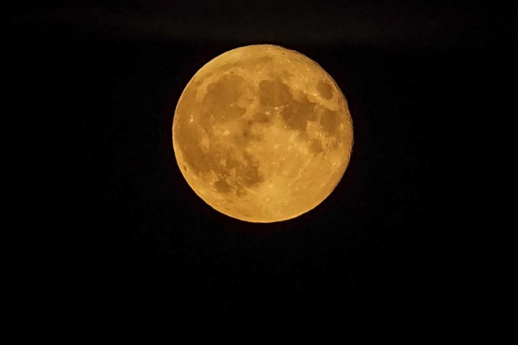 ครึ่งศตวรรษของการส่งมนุษย์อวกาศไปสำรวจดวงจันทร์
