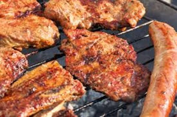 เลือกทำอาหารเป็นมิตรต่อสิ่งแวดล้อม ช่วยลดโลกร้อนได้!