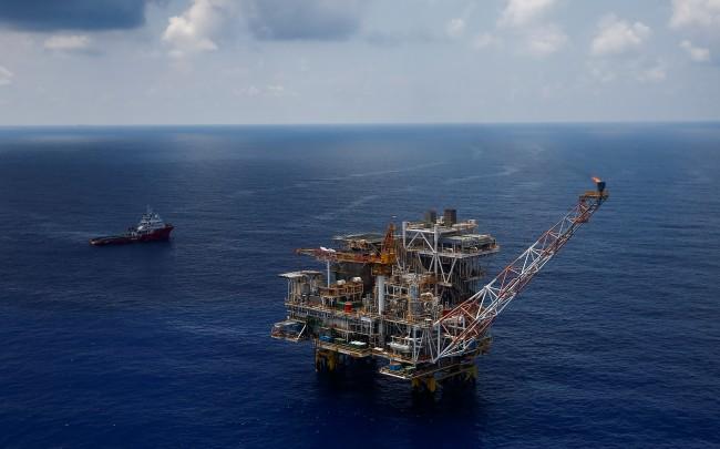สหรัฐฯ วิตกจีนแทรกแซงกิจกรรมด้านพลังงานในเขตน่านน้ำเวียดนามอ้างสิทธิ์