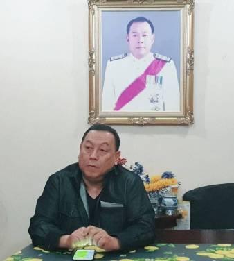 เปิดใจ รมว.พม.ก่อนเข้ากระทรวงฯวันแรก ชี้ไทยต้องเร่งแก้ปัญหาท้องก่อนวัย-สังคมผู้สูงอายุ