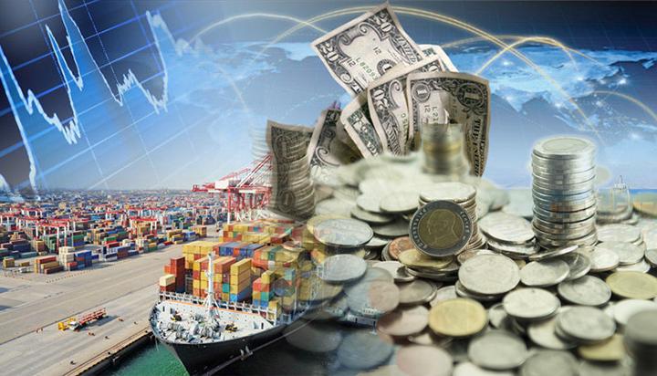 บล.เออีซี มองกรอบ SET Index แกว่ง 1,720-1,750 จุด แนะจับตารัฐบาลใหม่แถลงมาตรการกระตุ้นเศรษฐกิจต่อรัฐสภา