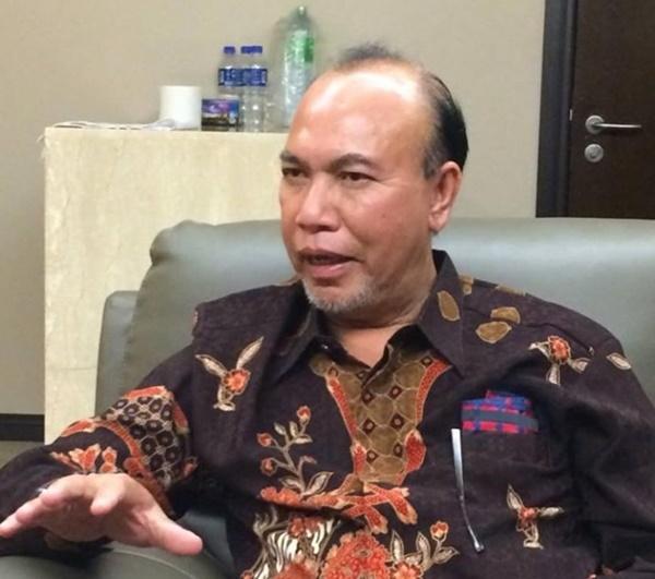 """""""ประธานพูโล"""" ร่อนแถลงการณ์อัดรัฐไทย กรณีนำชาวบ้านไปสอบในค่ายทหารแล้วเกิดอาการสมองบวมสาหัส"""