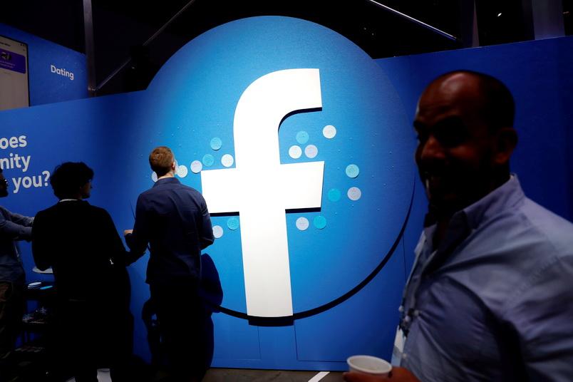 'เฟซบุ๊ก' ยอมเสียค่าปรับ $5,000 ล้านยุติสอบสวนกรณีปล่อยข้อมูลผู้ใช้รั่วไหล