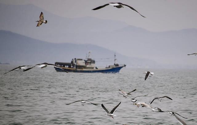 เกาหลีเหนือจับกุมลูกเรือประมงรัสเซีย 15 คน หลังเข้าประเทศผิดกฎหมาย