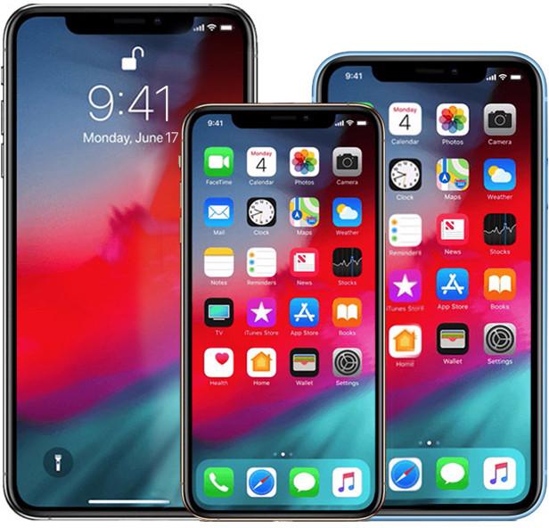ฟันธง Apple จับ 5G ลง iPhone ใหม่ปี 2020 ทุกรุ่น