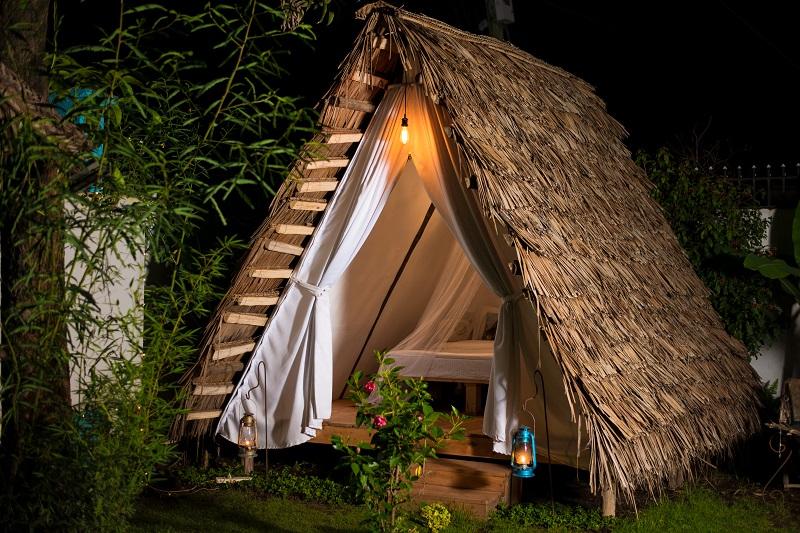 Mambo Arusha Hostel