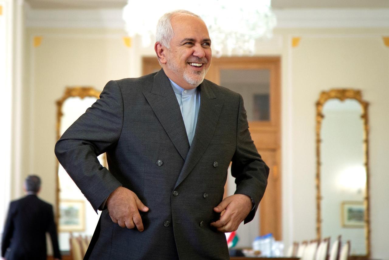 อิหร่านบอกพร้อมเจรจา หากซาอุดีอาระเบียอยากจะคุยด้วย