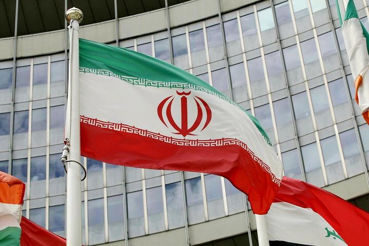 สหรัฐฯ จะขยายเวลาผ่อนผันคว่ำบาตรโครงการนิวเคลียร์อิหร่าน