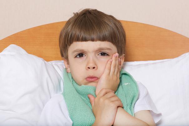 """พยากรณ์โรคสัปดาห์นี้ เตือน """"โรคคางทูม"""" อาจระบาดเป็นกลุ่มก้อนในกลุ่ม นร. พบภาคเหนือป่วยสูง"""