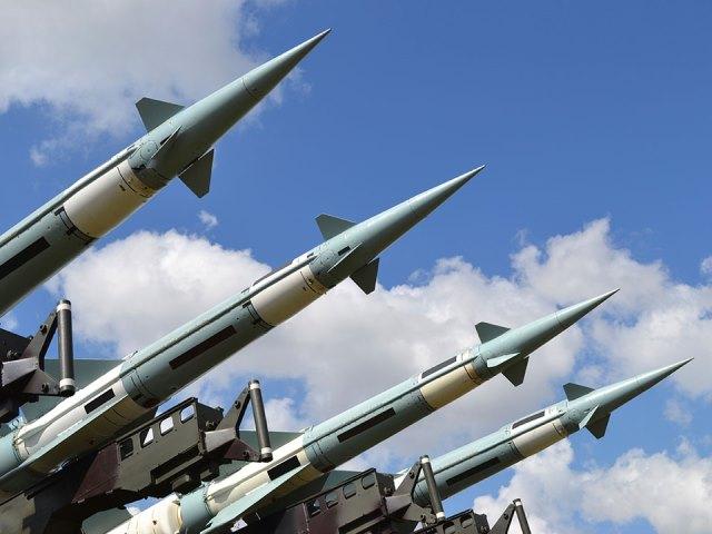 """ออสเตรเลียเคลียร์ชัด! ไม่ได้จะเป็นสถานที่ติดตั้ง """"ขีปนาวุธสหรัฐฯ"""" ในเอเชีย"""