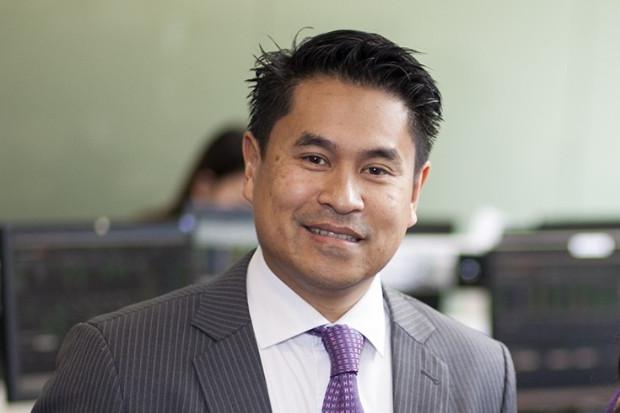 เคที ซีมิโก้ แต่งตั้ง ม.ล. ทองมกุฎ ทองใหญ่ ขึ้นเป็น CEO คนใหม่