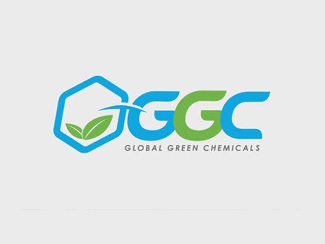 GGCแจงไตรมาส2ดีขึ้น ขาดทุนลดลงเหลือ22ล้านบ.