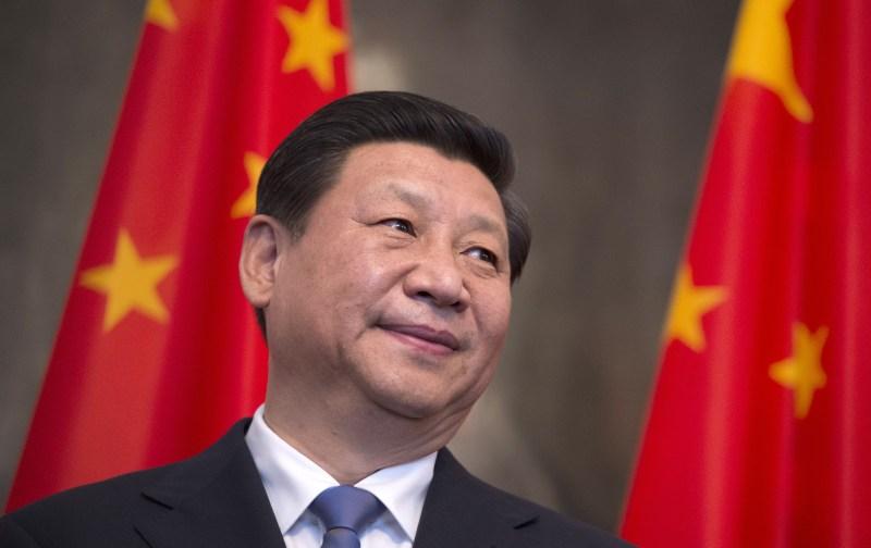 มะกัน-ออสซี่สะดุ้ง! ปาปัวนิวกินีขอ 'จีน' ช่วยรีไฟแนนซ์หนี้สาธารณะ $8,000 ล้าน