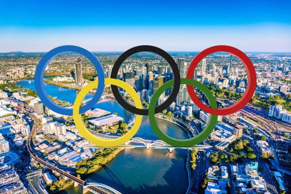 'ออสเตรเลีย' ส่งทีมคุย 'ไอโอซี' เสนอตัวเจ้าภาพโอลิมปิก 2032