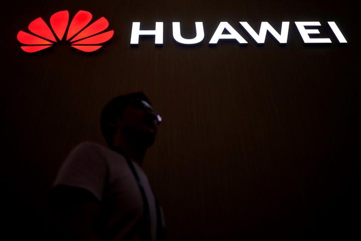 ปักกิ่งเตือนอินเดียอย่าขวาง'หัวเว่ย'ร่วมประมูล5G ขู่เล่นงานกลับบริษัทภารตะในจีน