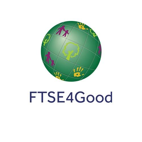 เดลต้าฯ ได้รับคัดเลือกในกลุ่มดัชนี FTSE4Good Emerging Markets ประจำปี 2019