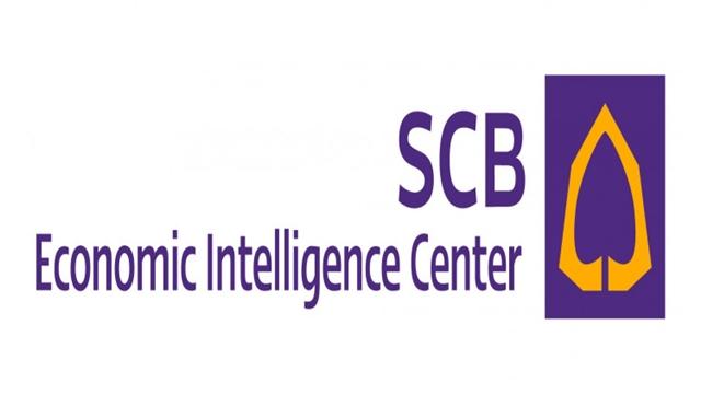 SCB EIC คาด กนง.ลดดอกเบี้ยอีก 1 ครั้งก่อนสิ้นปีนี้ ลดความเสี่ยงผลกระทบสงครามการค้า