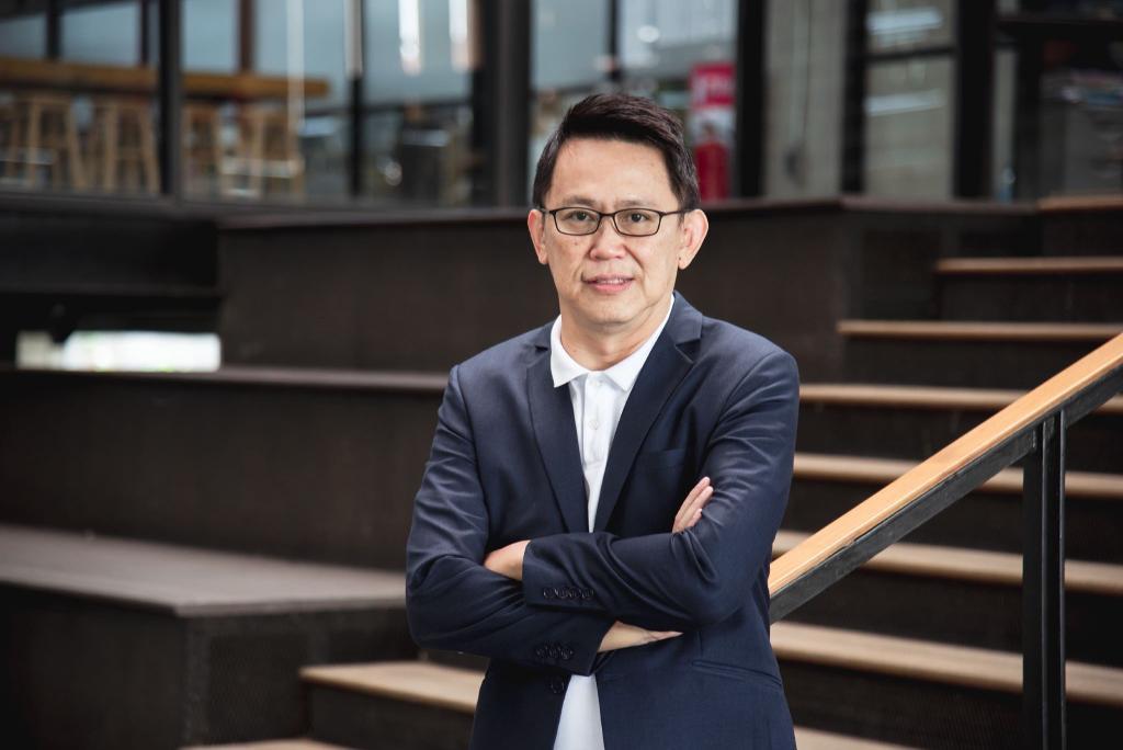 """สมาคมธุรกิจสร้างสรรค์การจัดการ เปิดอบรม """"อีเวนต์มืออาชีพ 2562"""" รับมูลค่าตลาดในไทยกว่าหมื่นล้านบาท"""