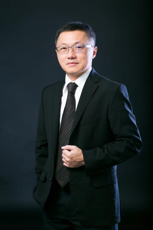 WICE  ลุยตลาดจีนโปรโมทงานบริการทุกรูปแบบ สร้างโอกาสรับงานขนส่งข้ามแดนเพิ่ม