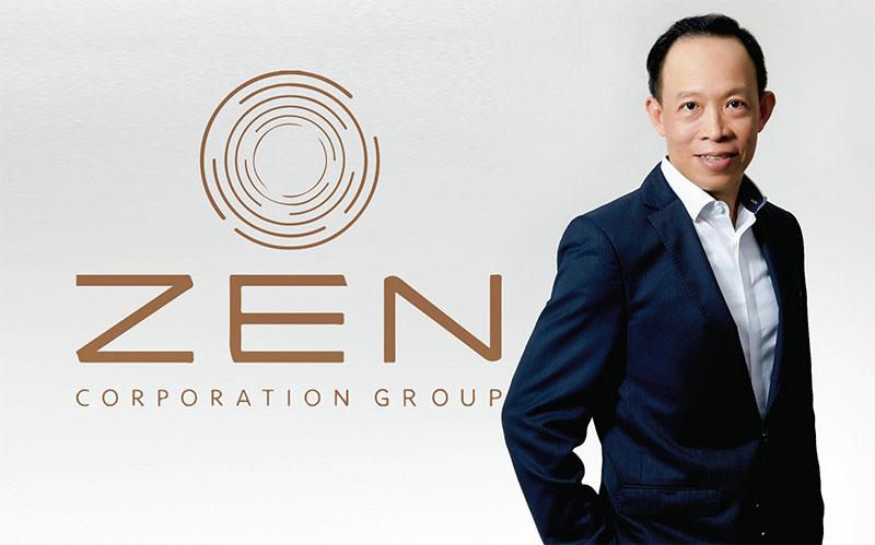 """ZEN""เร่งเพิ่มสาขาโค้งท้ายปี แตกทำเลใหม่-เพิ่มเดลิเวอรี่"