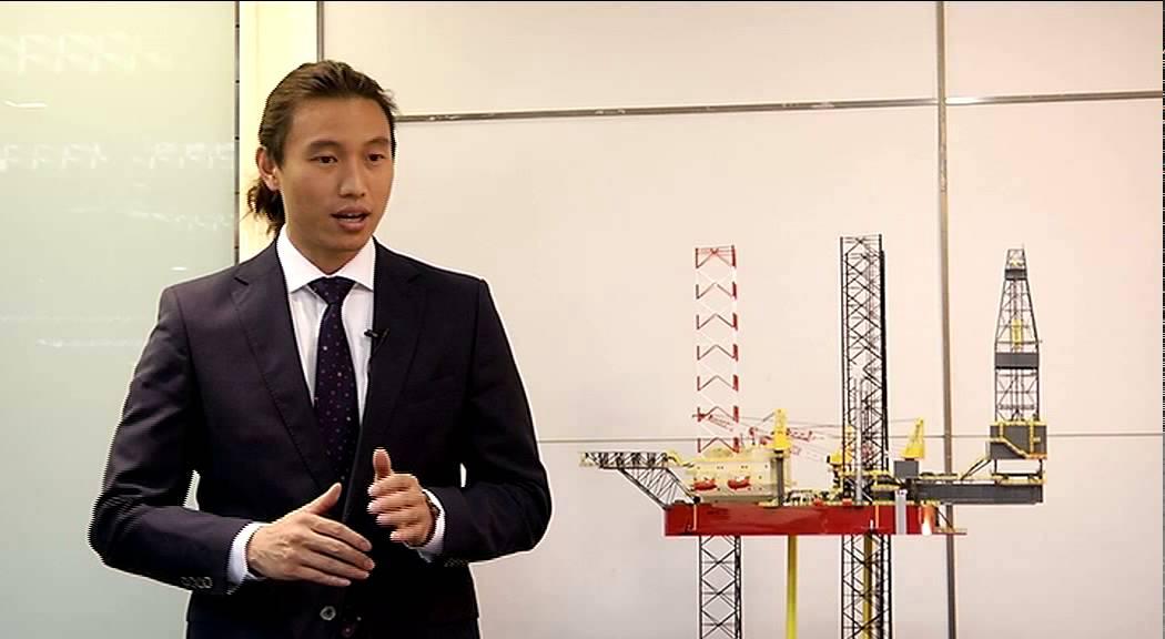 """""""โทรีเซนไทย"""" เผยงบ Q2/62 กลุ่มธุรกิจขนส่งทางเรือเด่น EBITDA พุ่งกว่า 212.9 ล้านบาท"""