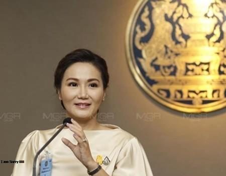 โฆษกรัฐบาล เผย สหรัฐมั่นใจเสถียรภาพไร้กังวลการเมือง สนใจลงทุนในไทย